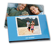 Cheap Photo Book